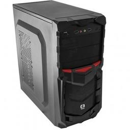 GABINETE ATX  2B GAMER MT-G50BK PRETO C3tech