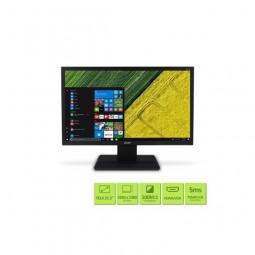 Monitor LED 19.5 Acer  - V206HQL