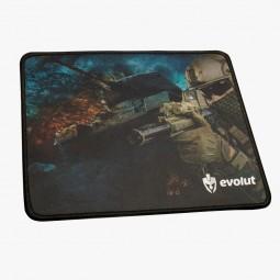 Mouse Pad Gamer Evolut Eg-401