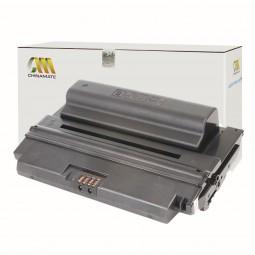 Toner Compatível Mlt-D208l 5635 Preto 10k