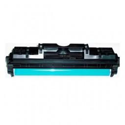 Cilindro Toner HP CE314A/ 130A/ 126A/ CP1020/ CP1025 /M176N/ M177FW