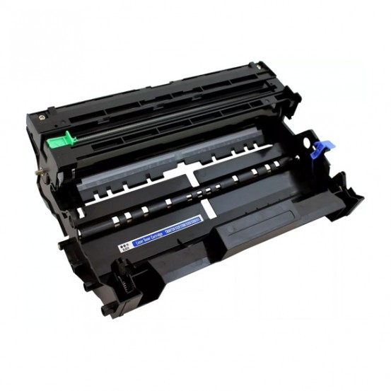 Cilindro Toner  Brother DR3302,HL5452, DCP8112, MFC8512, HL5472 ,DCP8152, MFC8712