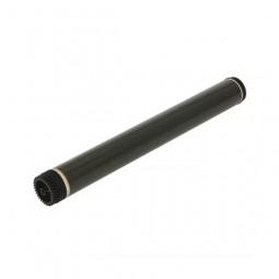 Cilindro Toner DR420/DR410/ DR450 /TN420/TN450