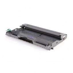 Cilindro Toner DR420/ DR410/ DR450/ TN420 /TN410/ TN450/HL2270DW /HL2130