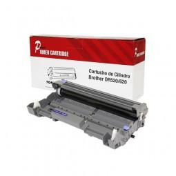Cilindro Toner DR620/ DR 620/ TN650/ TN 650/ 8080/ 8085
