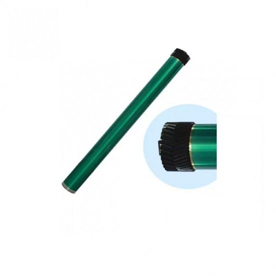 Cilindro Toner Q2612A/12A /1010/ 3015