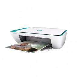 Impressora HP Deskjet Ink Advantage 2676