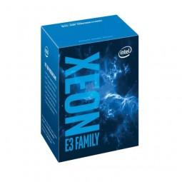 Processador Xeon Lga 1151 Intel Quad Core E3-1220v6 3.00ghz