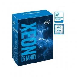 Processador Intel E5 LGA2011-3 E5-2650V4 Xeon 2.20GHz 30MB