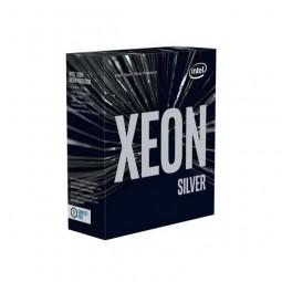 Processador P/ Servidor Intel 4110 Xeon Silver 2.10 Ghz