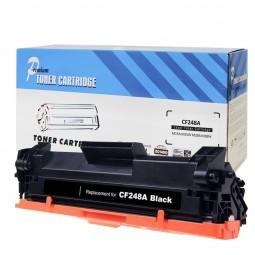 Toner Compatível Para Hp Cf248a 48a M15 M15a M15w M28 M28a