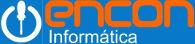 Encon Informática